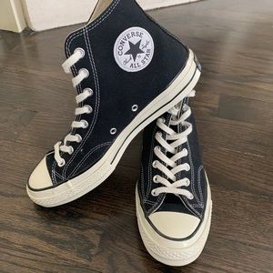 Men's Converse Chuck Taylor - Size EU42/US12